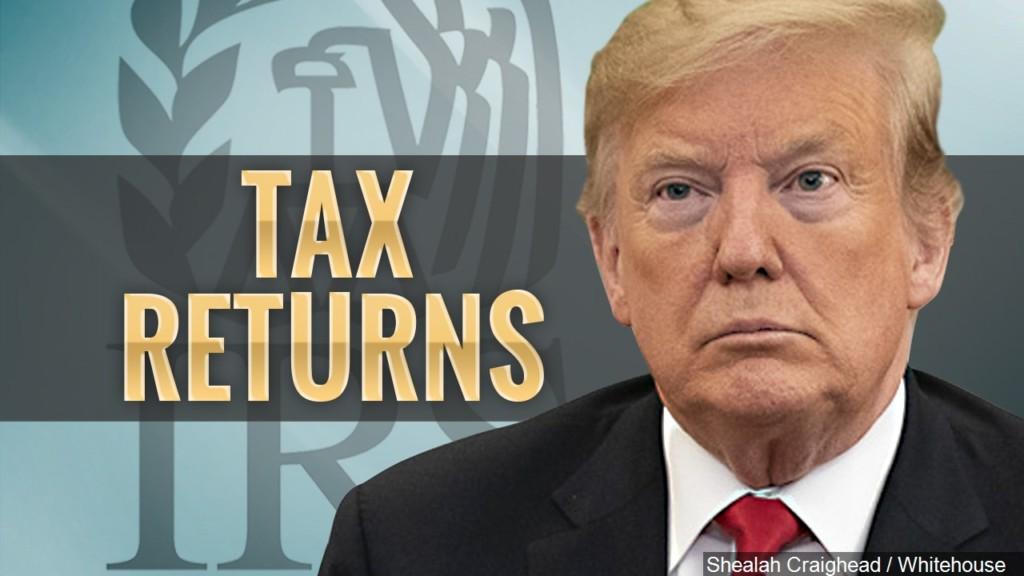 trump-tax-returns1-1024x576